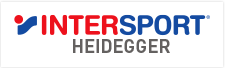INTERSPORT Heidegger - Ski and snowboard rental Kuehtai